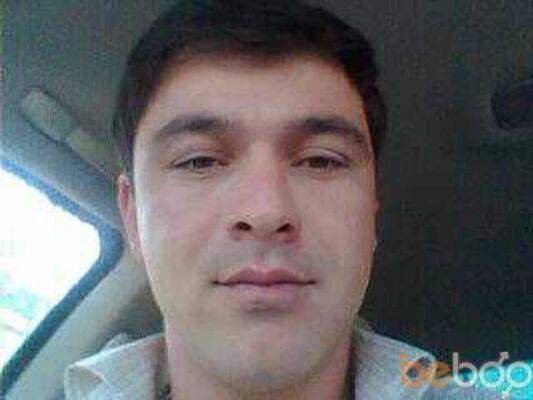 Фото мужчины aziz2010, Туркменабад, Туркменистан, 35