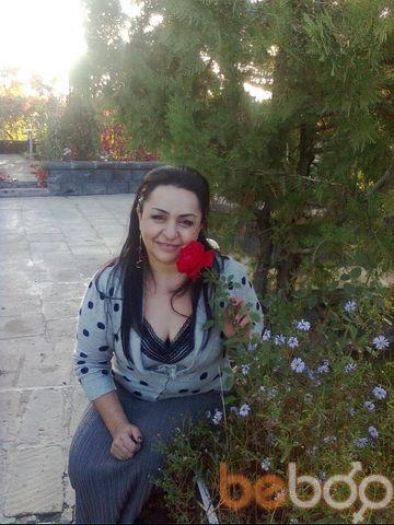 Фото девушки nenet, Ереван, Армения, 50