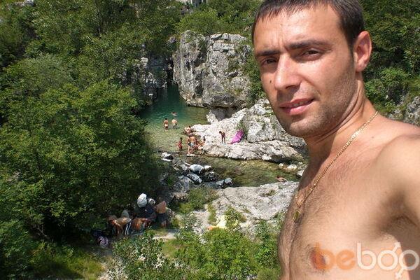 Фото мужчины vitajicol, Кишинев, Молдова, 32
