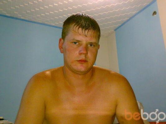 Фото мужчины витюша, Шахты, Россия, 32