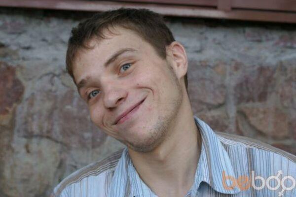 Фото мужчины Dfyz13, Санкт-Петербург, Россия, 32