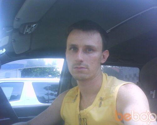 Фото мужчины semen, Алматы, Казахстан, 33