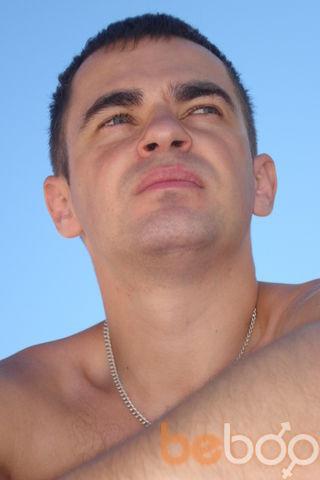 Фото мужчины Aleks26, Санкт-Петербург, Россия, 33