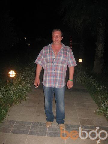 Фото мужчины Alex, Уфа, Россия, 47