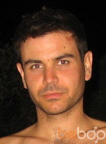Фото мужчины Маста, Киев, Украина, 35