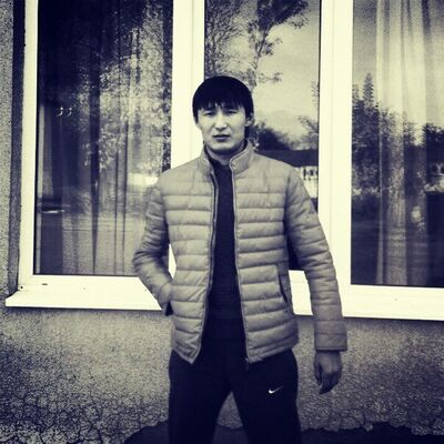 Фото мужчины Кайсар, Алматы, Казахстан, 26