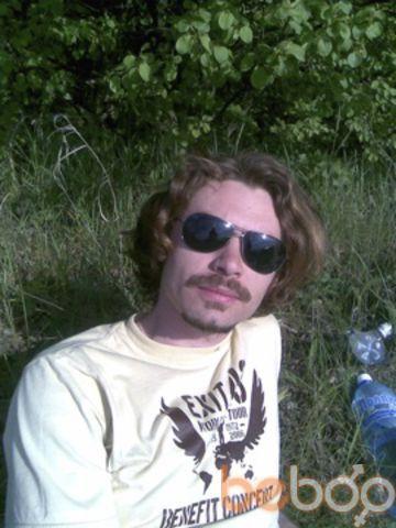 Фото мужчины Ладя, Киев, Украина, 36