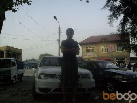 Фото мужчины spartakus, Кургантепа, Узбекистан, 25