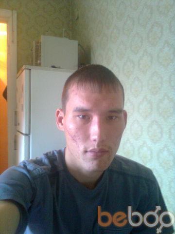 Фото мужчины юрий, Междуреченск, Россия, 30