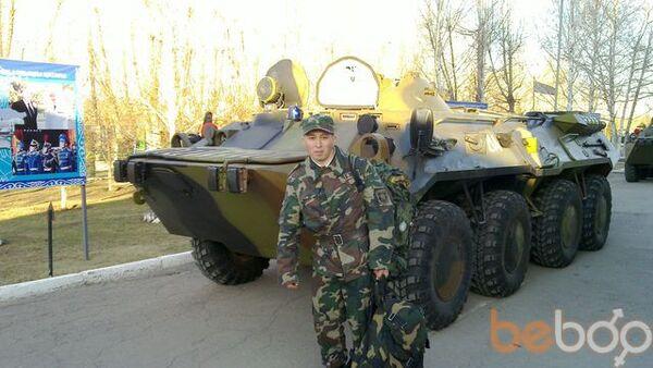 Фото мужчины erema_kz, Астана, Казахстан, 30