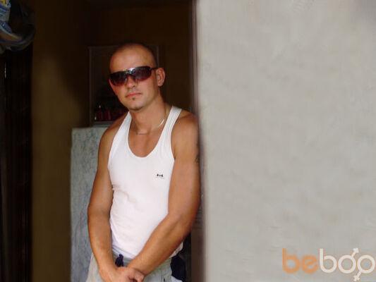 Фото мужчины Maximum, Симферополь, Россия, 34