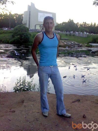 Фото мужчины fransuz, Киров, Россия, 32