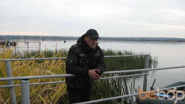 Фото мужчины maslikov111, Ровно, Украина, 37