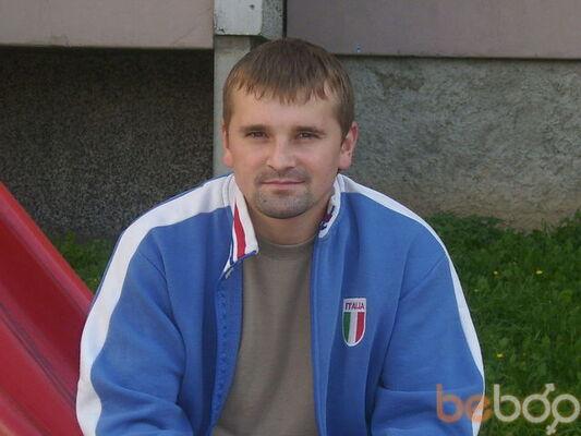 Фото мужчины LORD, Минск, Беларусь, 36
