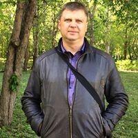 Фото мужчины Игорь, Комсомольск-на-Амуре, Россия, 43