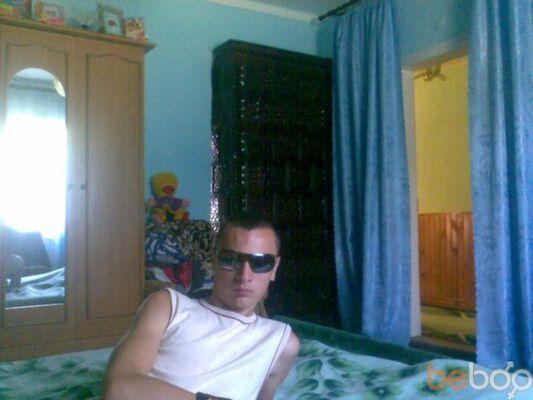 Фото мужчины Maleschuk, Черновцы, Украина, 26