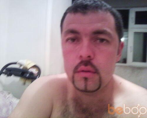 Фото мужчины bredok, Худжанд, Таджикистан, 31