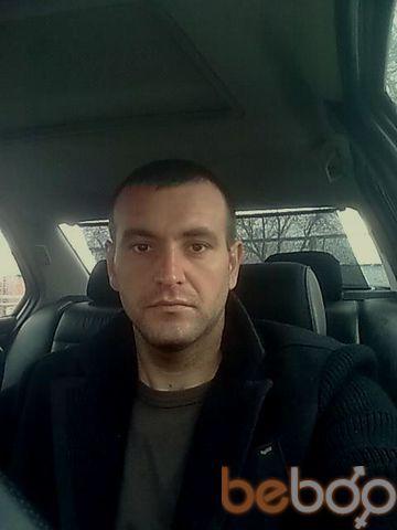 Фото мужчины vadik320, Кагул, Молдова, 37