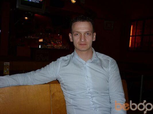 Фото мужчины mark6969, Уфа, Россия, 37