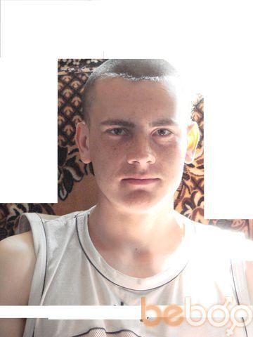 Фото мужчины lover, Ижевск, Россия, 27