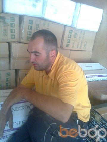 Фото мужчины KAZBEK, Актау, Казахстан, 40