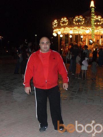 Фото мужчины Wardan, Ереван, Армения, 39