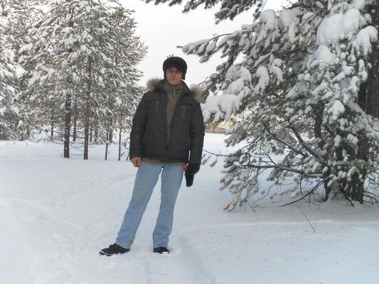Фото мужчины Борис, Москва, Россия, 39