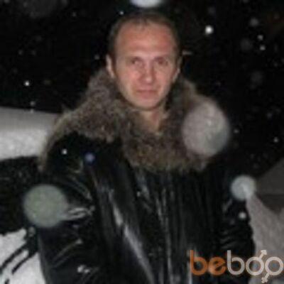 Фото мужчины prins, Москва, Россия, 41