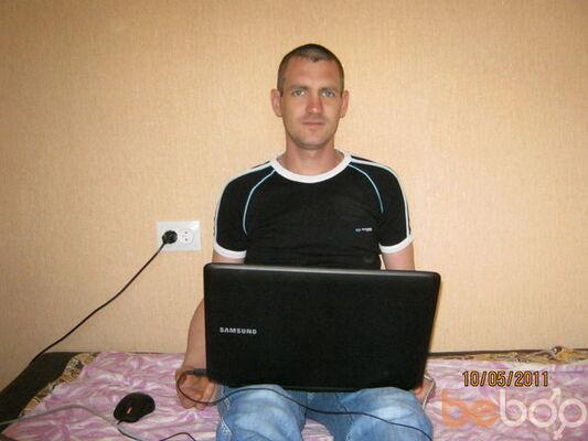 Фото мужчины kolek, Волгоград, Россия, 33