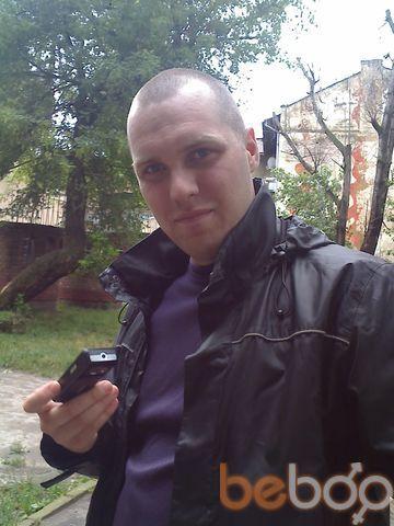 Фото мужчины Valerian00, Львов, Украина, 31