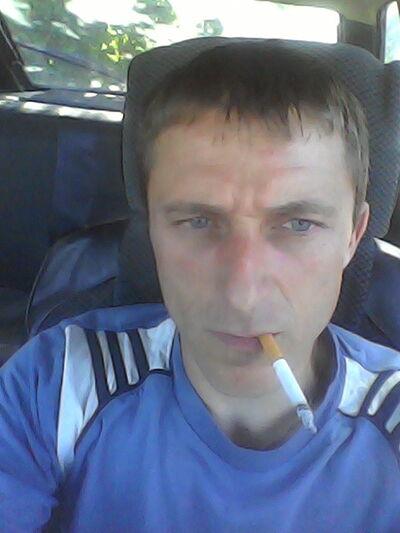 Фото мужчины Саша, Витебск, Беларусь, 36