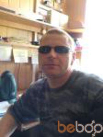 Фото мужчины serg, Воткинск, Россия, 45