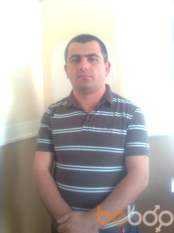 Фото мужчины strelec81, Кутаиси, Грузия, 37