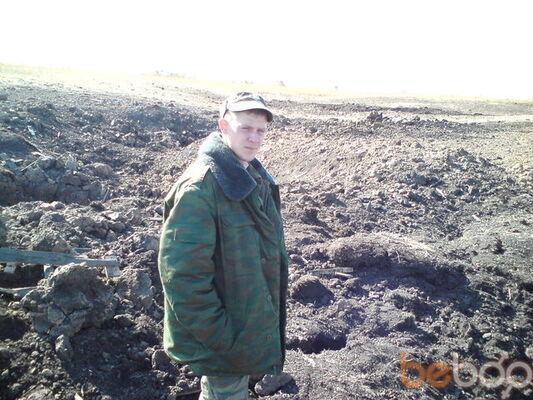 Фото мужчины ALEX, Рубцовск, Россия, 33