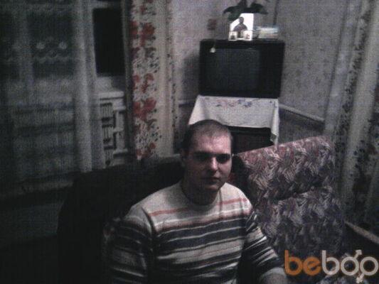 Фото мужчины Артем, Полоцк, Беларусь, 29