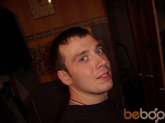 Фото мужчины Legan066, Москва, Россия, 36