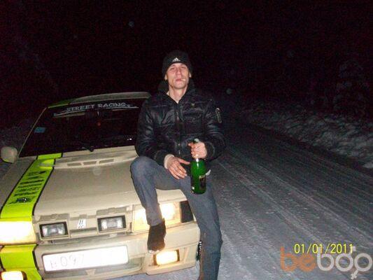 Фото мужчины tema, Псков, Россия, 35