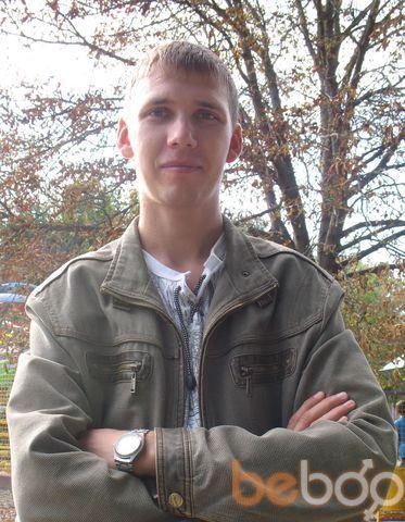 Фото мужчины yumsters82, Кировоград, Украина, 36