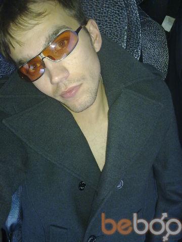 Фото мужчины HIMKA, Белгород, Россия, 32