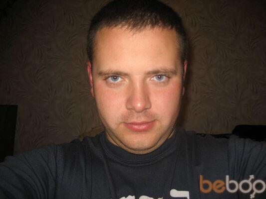 Фото мужчины valik, Кишинев, Молдова, 35