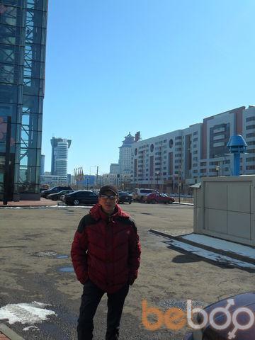Фото мужчины Alibek, Атырау, Казахстан, 36
