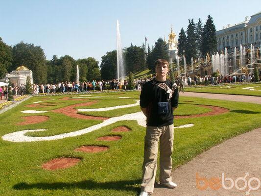 Фото мужчины Стас, Актобе, Казахстан, 25
