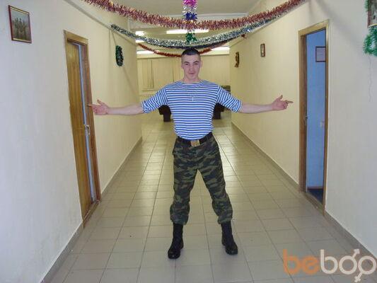 Фото мужчины Tim19670808, Москва, Россия, 30