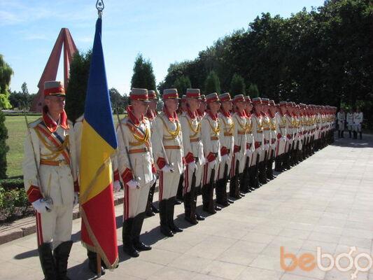 Фото мужчины prikliucenie, Бельцы, Молдова, 26