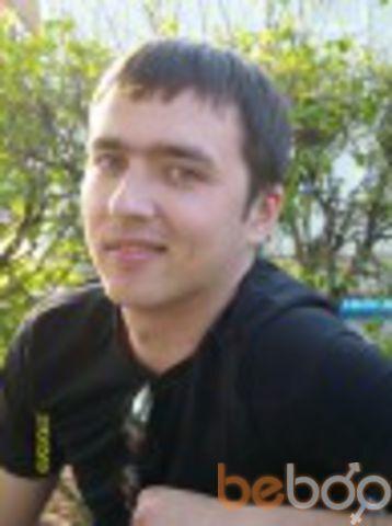 Фото мужчины kutuzov, Бузулук, Россия, 29