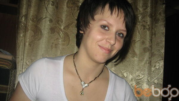 Фото девушки ангел, Алматы, Казахстан, 29