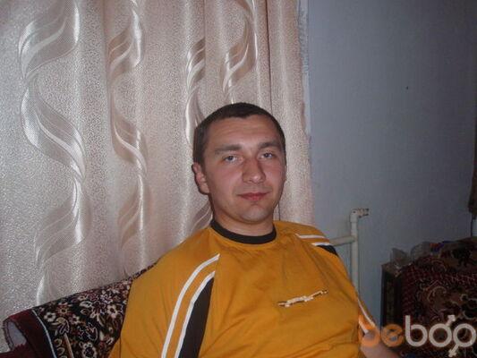 Фото мужчины jura11133, Ивано-Франковск, Украина, 29