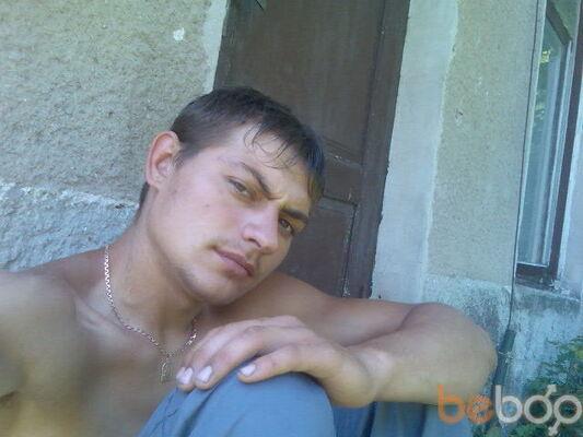 Фото мужчины Raciboba, Тернополь, Украина, 29