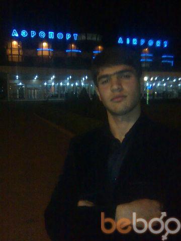Фото мужчины sex boy, Душанбе, Таджикистан, 27