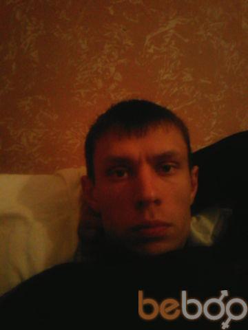 Фото мужчины VITIY83, Симферополь, Россия, 34